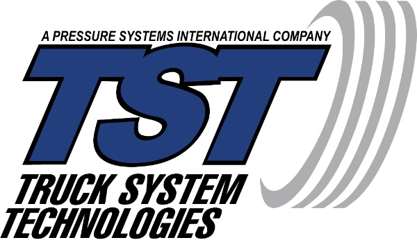 Truck Systems Technology